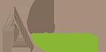 Arborescens menuiserie